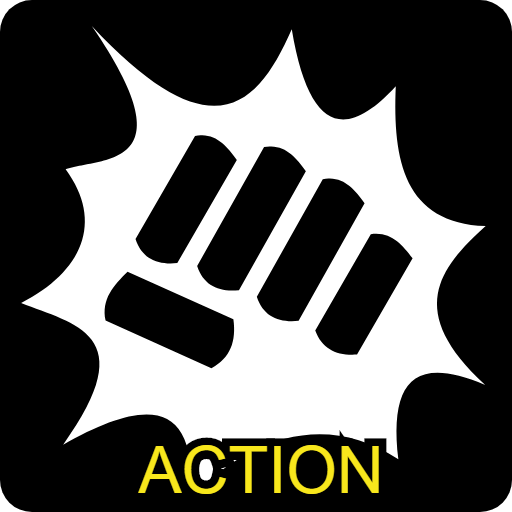 Playlists Action