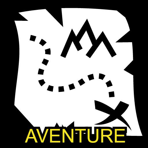 Playlists Aventure