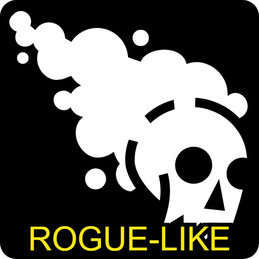Playlists Rogue-Like