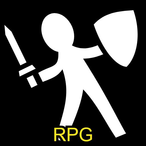 Playlists RPG