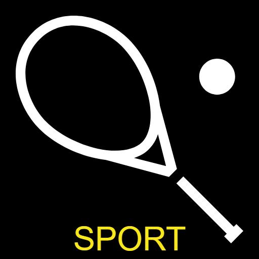 Playlists sport