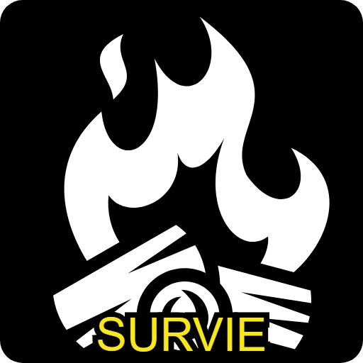 Playlists Survie
